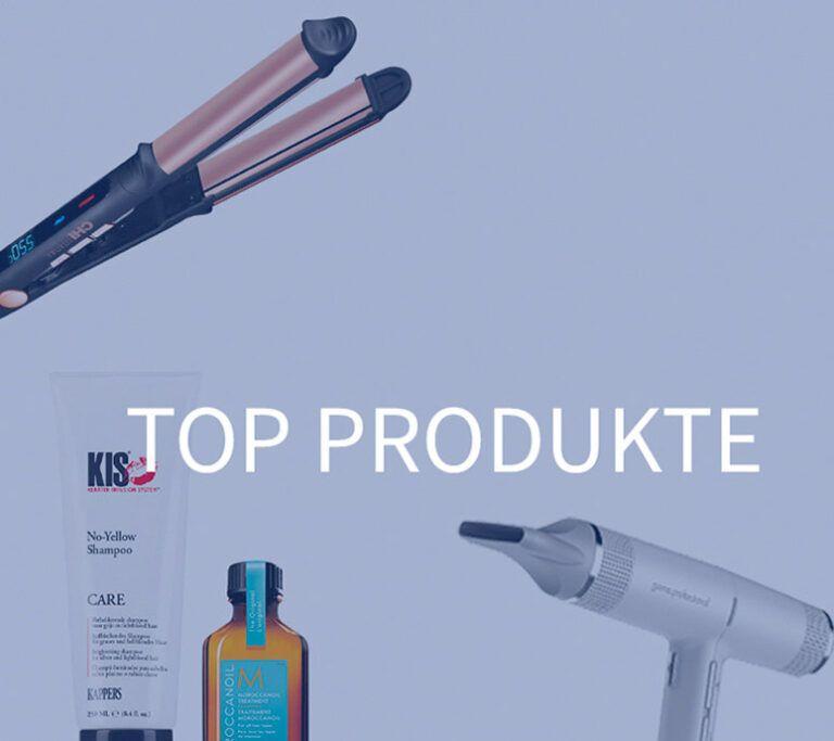 Online-Shop von Friseurbedarfsgroßhandlung Gieseke cosmetic mit 14000 Artikeln