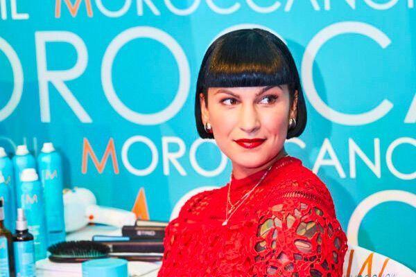 Premiumsalon Exklusive Moroccanoil Tools- und individuelle Salon- und Marketingkonzepte