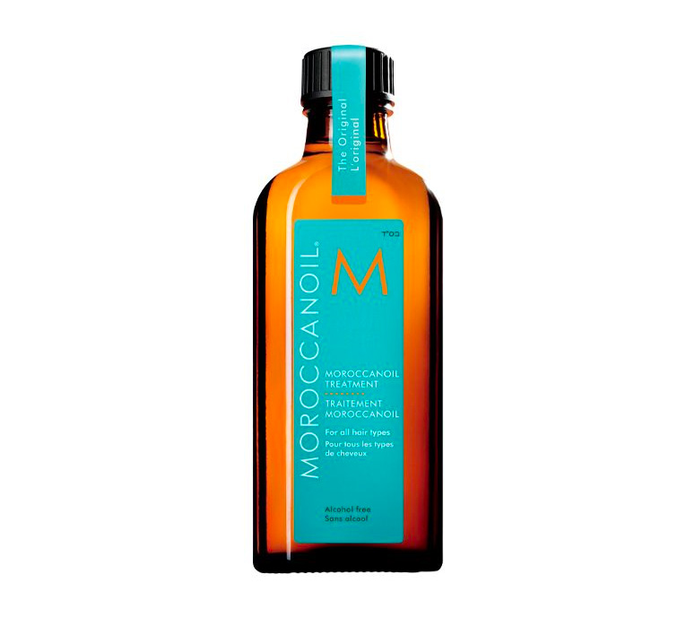 Moroccanoil Original Treatment im Gieseke Online-Shop